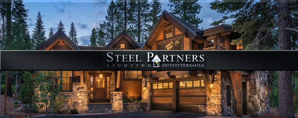 Steel Partners Lighting Outfitters USA