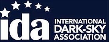 Steel Partners Lighting Outfitters USA Dark Sky Approved