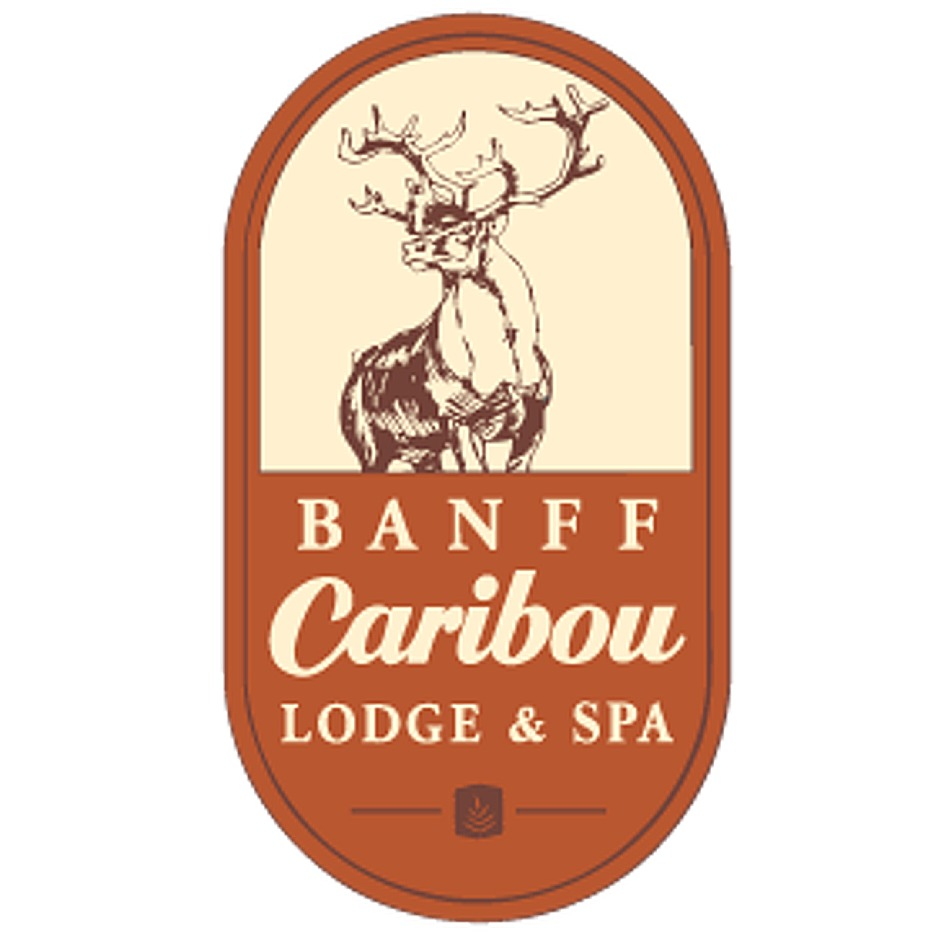 steel-partners-lighting-banff-caribou-lodge-logo