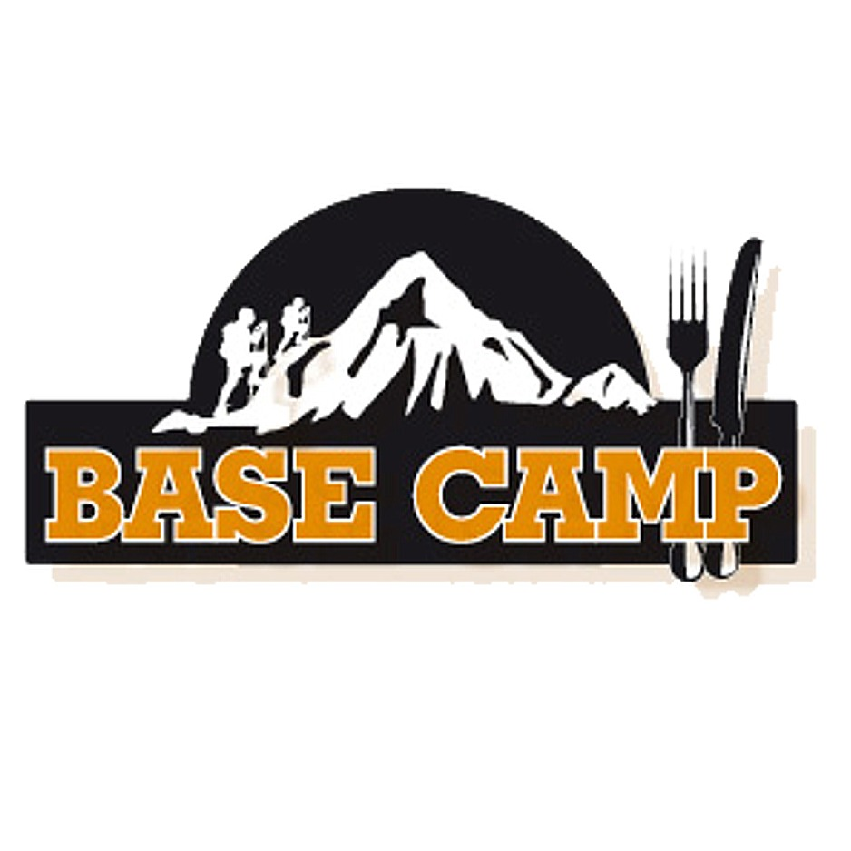 steel-partners-lighting-base-camp-resturant