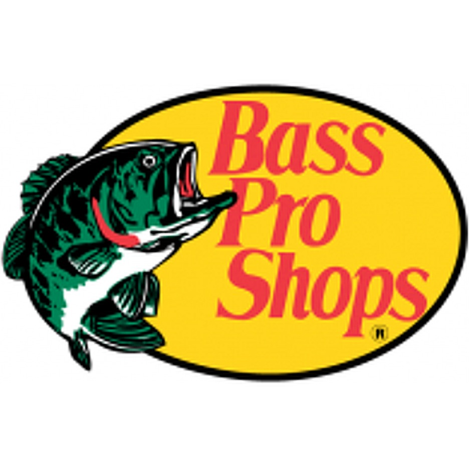 steel-partners-lighting-bass-pro-shop-logo