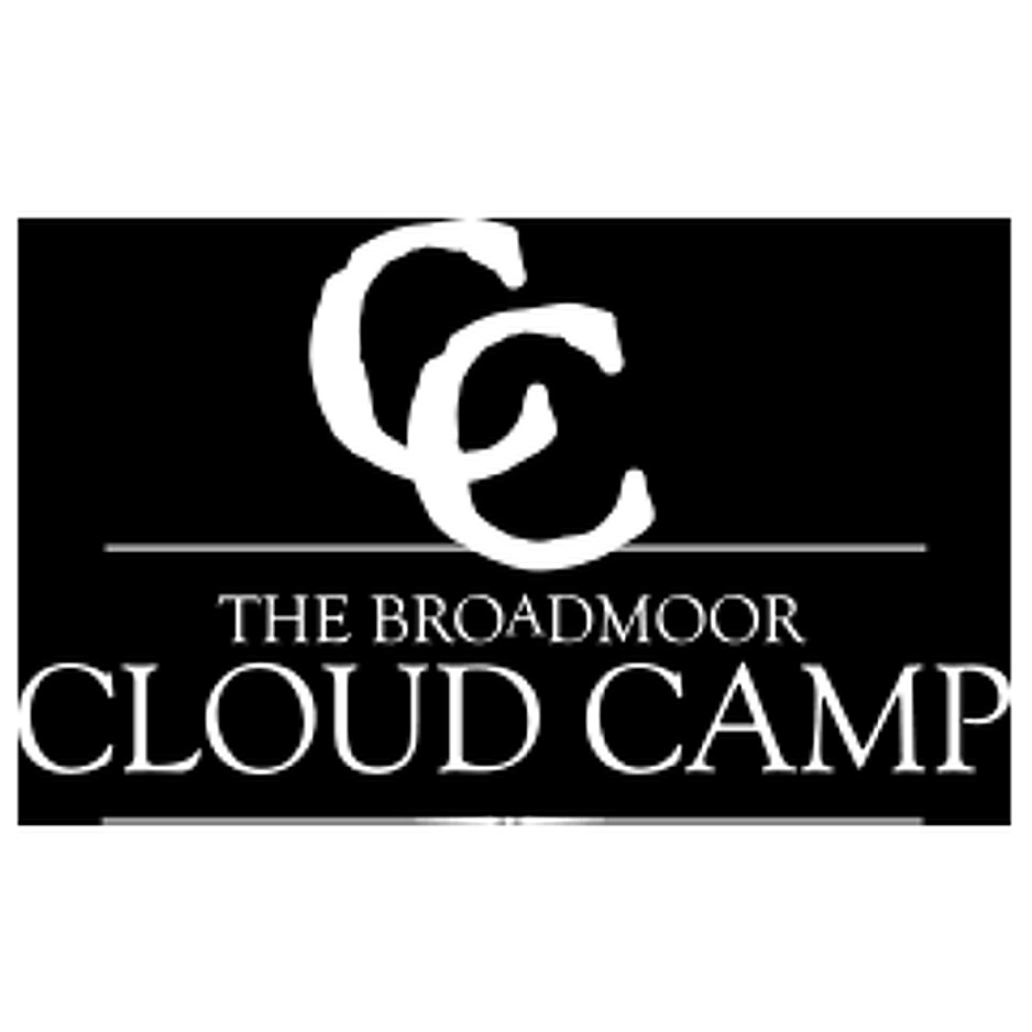 steel-partners-lighting-broadmoor-cloud-camp-logo-hotel-restaurant
