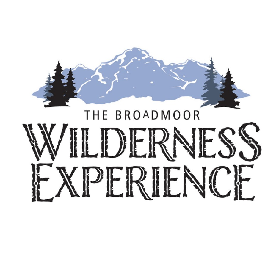 steel-partners-lighting-broadmoor-wilderness-experience-lodge-hospitality