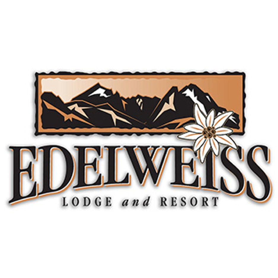steel-partners-lighting-edelweiss-lodge-resort-logo