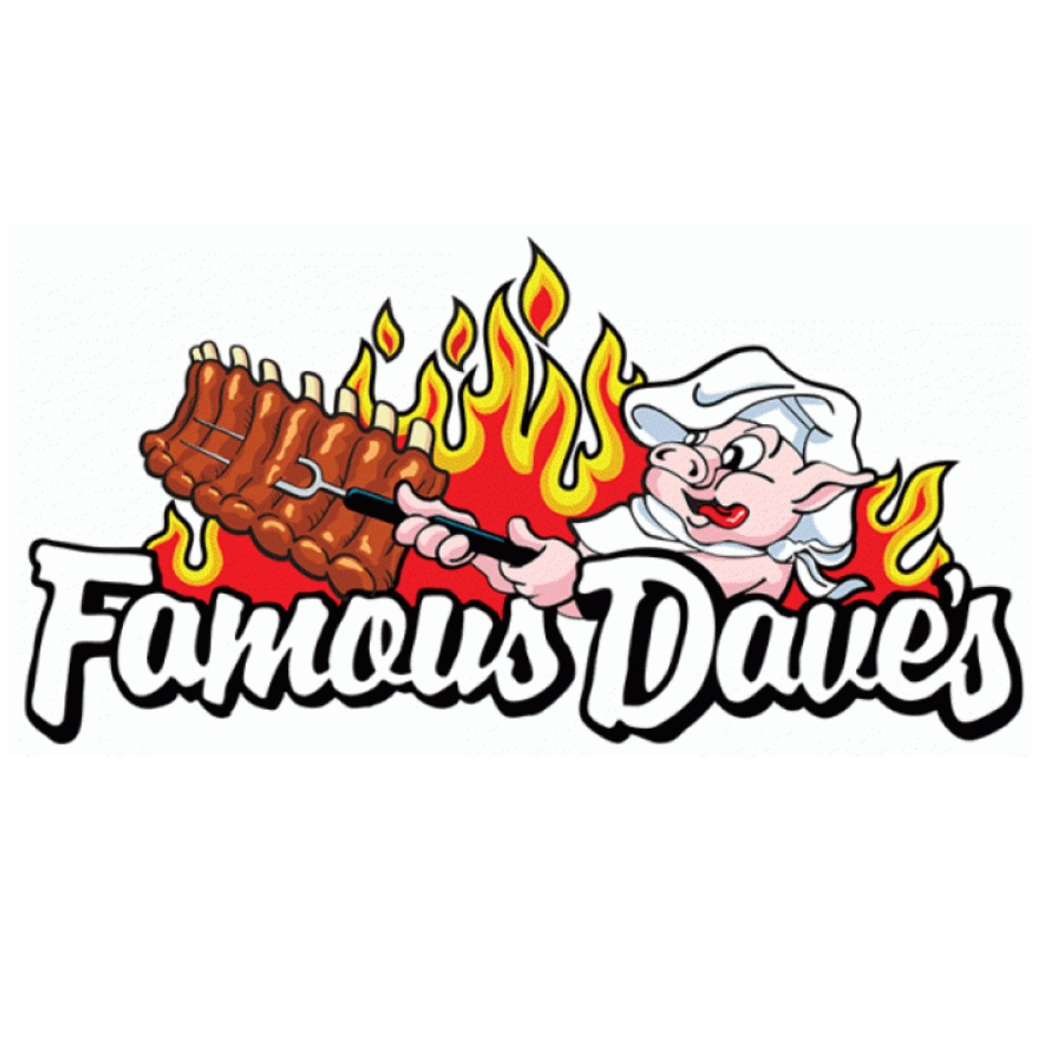 steel-partners-lighting-famous-daves-logo-restaurant