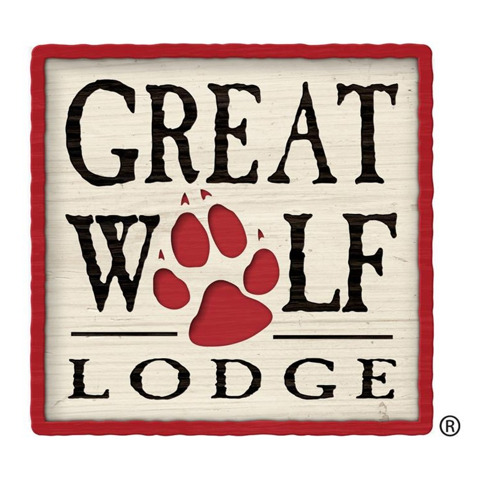 steel-partners-lighting-great-wolf-lodge-logo-resort-restaurant