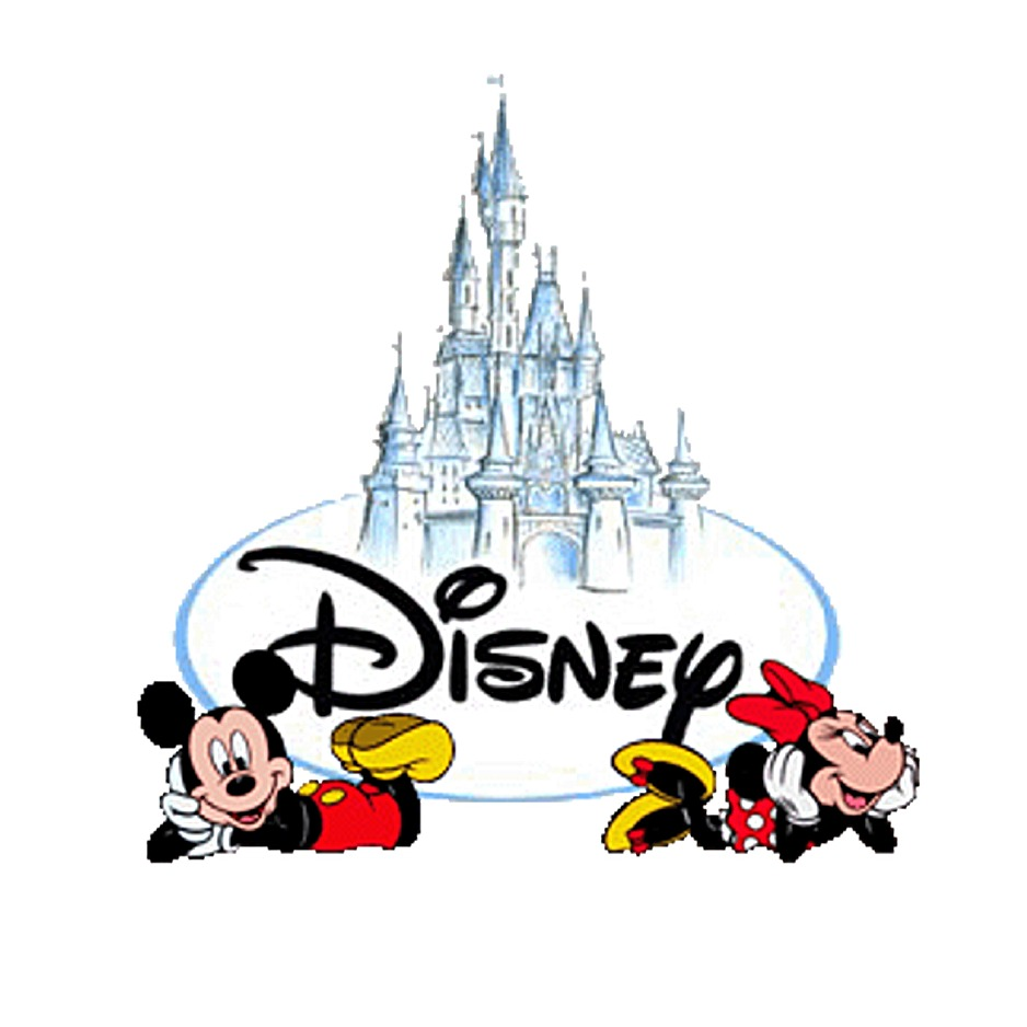 steel-partners-lighting-mickey-mini-disney-logo