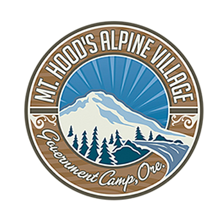 steel-partners-lighting-mt-hood-alpine-village-logo-lodge