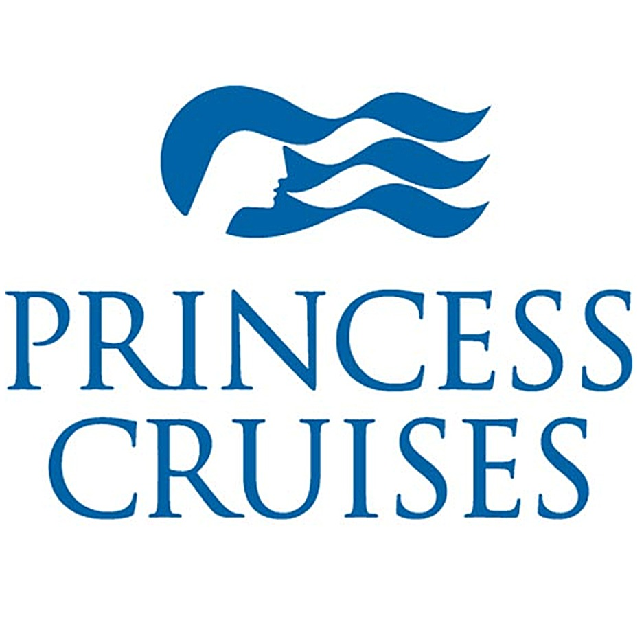 steel-partners-lighting-princess-cruises-lines-logo-hospitality
