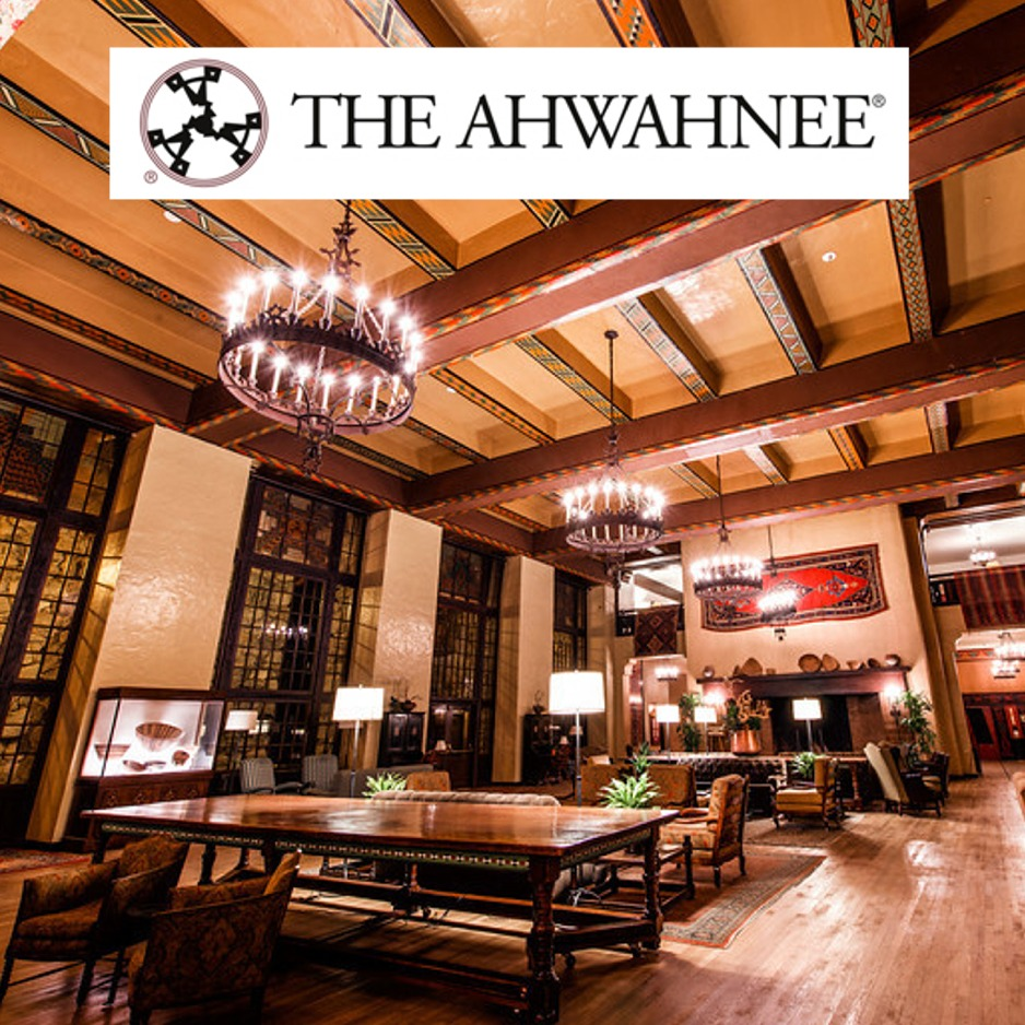 steel-partners-lighting-the-ahwahnee-lodge-logo