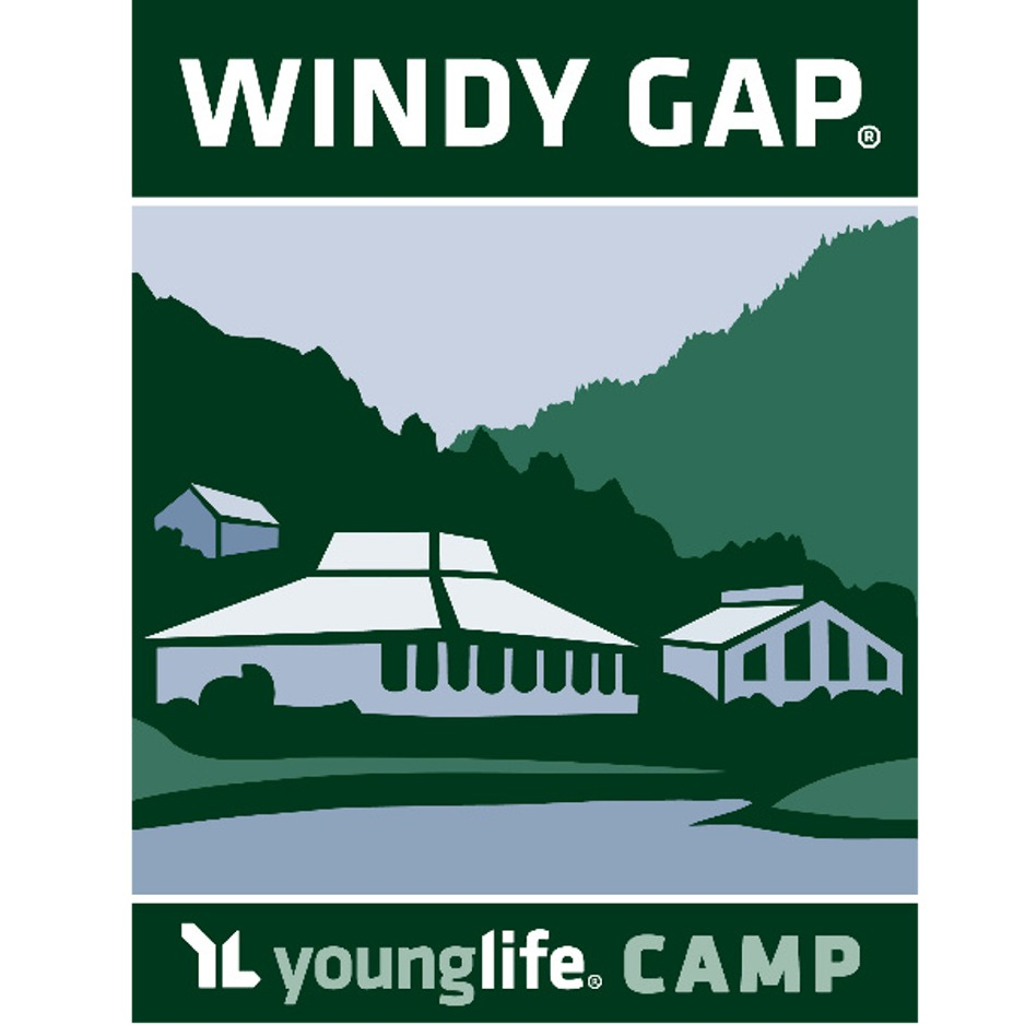 steel-partners-lighting-windy-gap-young-life-logo