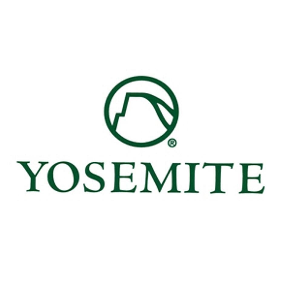 steel-partners-lighting-yosemite-park-logo