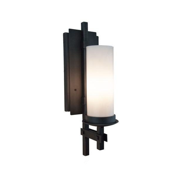 RUSTIC MODERN, CONTEMPORARY, hospitality, lodge, cabin, brownstone, townhouse lighting, urban lighting